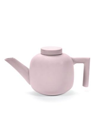 Family Set teapot from Serax.
