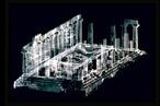 Future Thinking IV: 3D scanning