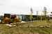 Living in the landscape: Five Yards House