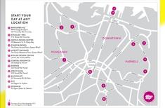 FAQs: Urbis Designday 2012