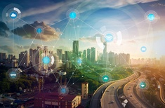 Beyond technology: The evolution of Smart Cities