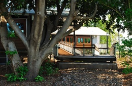 2012 North Queensland architecture awards announced