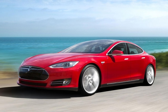 Tesla is preparing to unleash the Model 3, its first mass-market car.