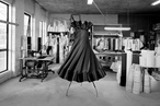 Prototyping: Making Ideas Exhibition