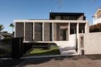 Herne Bay house