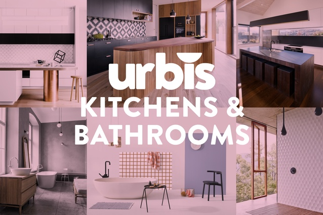 The October/November issue of Urbis will be in stores October 5.