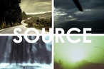 Source Photographic Exhibition