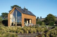 Timber Design Awards winners