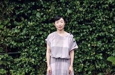 Tokyo: Kanako Ogawa
