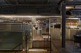 2014 Eat Drink Design Awards shortlist: Best Retail Design