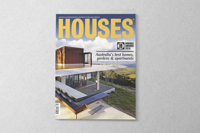 <em>Houses</em> 99.
