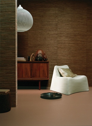 Forbo Flotex collection.