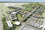 CSIRO to test urban development concepts