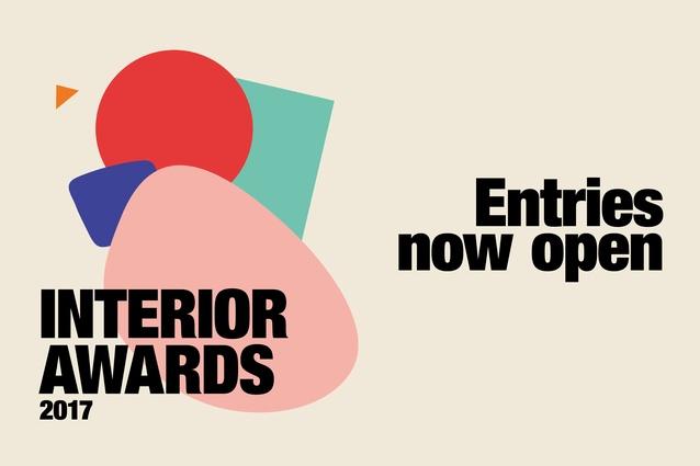 Interior Awards 2017 entries now open