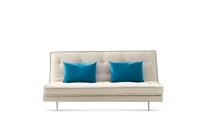 Nomade Express sofa bed.