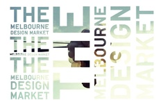 The Melbourne Design Market will team up with Melbourne Citymission on 24 July