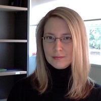 Laura Schatz