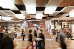 Retail design: Ten trends