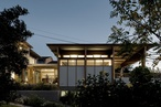 2013 NSW Architecture Awards shortlist