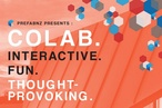 PrefabNZ CoLab 2017