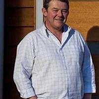 Russell Devlin