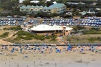 Architect wanted for Ocean Grove Surf Beach Complex redevelopment