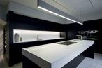 Havelock North kitchen