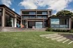 Family legacy: Hahei Beach House