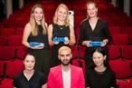 DIA 2015 NSW/ACT winners announced