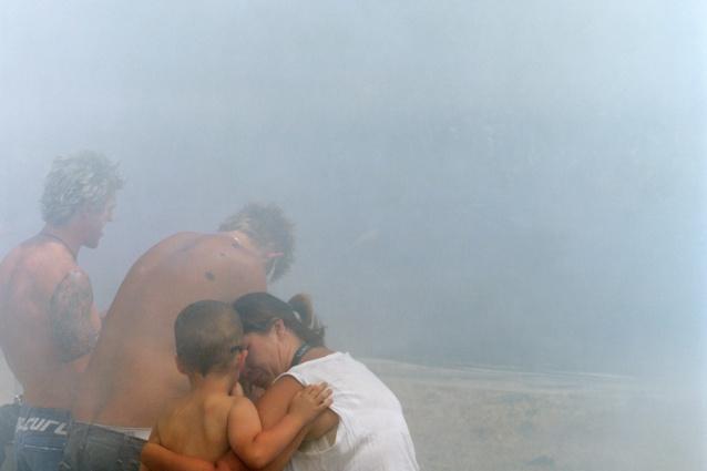 Untitled 9, 2006.