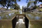 River Lane, Waiuku