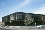 Modernist Yuncken Freeman Melbourne office saved from redevelopment