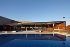 2012 National Architecture Awards shortlist – Commercial Architecture