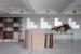 2017 AIDA Shortlist: Hospitality Design