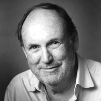 Lawrence Nield