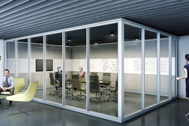 2013 Australian International Design Awards Architectureau