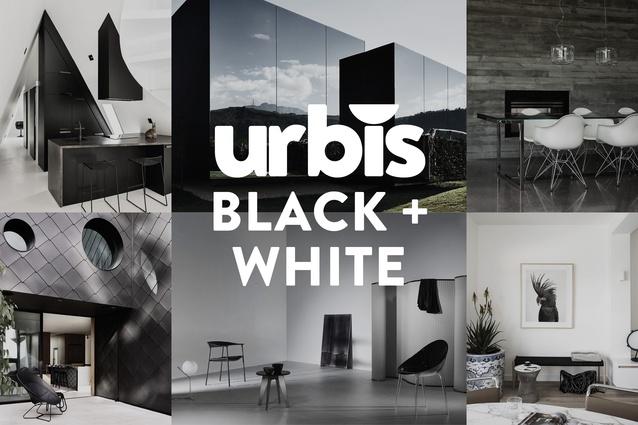 Pick up a copy of <em>Urbis</em> issue 86 today.