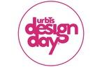 Urbis Designday tickets on sale now!