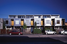 Could deliberative, architect-led housing boost affordability?