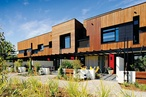 2012 National Architecture Awards: Sustainable