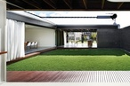 2013 Houses Awards: Australian House of the Year