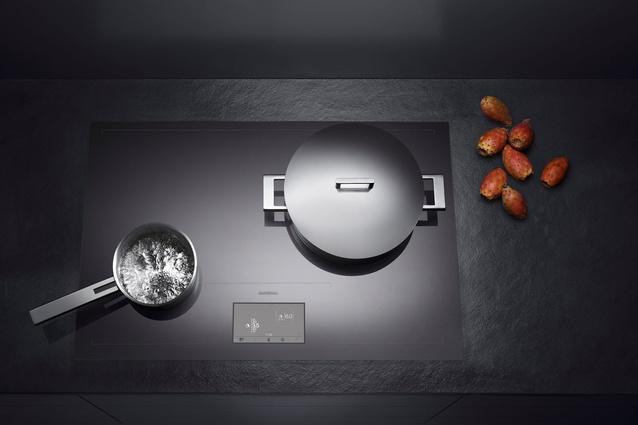 2012 australian international design awards architectureau for International decor surfaces
