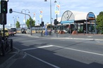 National competition for Frankston railway station launched