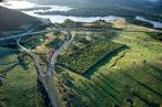 2014 National Landscape Architecture Award: Australian Medal for Landscape Architecture