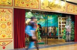 Lulamae