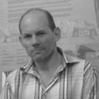 Andrew Broffman