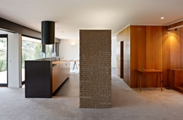 2012 Australian Interior Design Awards shortlist – Colour in Residential Design category