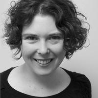 Rebecca McLaughlan
