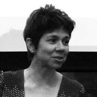 Shannon Satherley