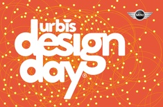 Urbis Designday 2013 'Journey of Connections'